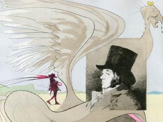 ГМИИ имени Пушкина открывает выставку