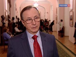 В Москве открылся 8-й Славянский музыкальный форум