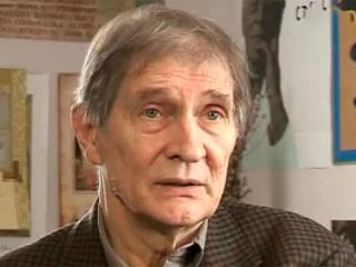 Игорю Ясуловичу исполнилось 75 лет