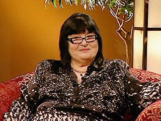 Маквала Касрашвили провела урок в Школе вокального мастерства Елены Образцовой