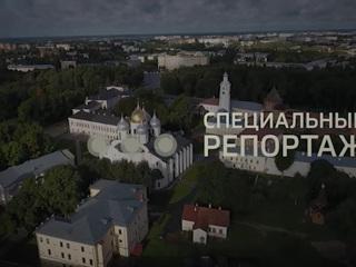 http://cdn.static1.rtr-vesti.ru/vh/pictures/md/204/957.jpg