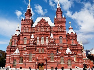 Исторический музей расскажет о династии Романовых и покажет