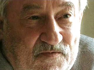 Исполняется 75 лет со дня рождения Богдана Ступки
