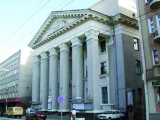 Министерство культуры выделит 100 миллионов рублей десяти лучшим областным филармониям