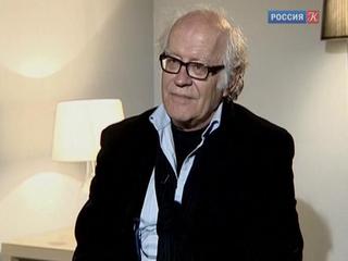Йос Стеллинг посетит Петербургский международный культурный форум