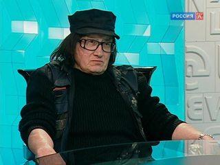 Скульптурная композиция Михаила Шемякина представлена в Калининградской области