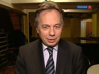 Московская филармония расширяет репертуар