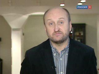 Сергей Женовач поставил