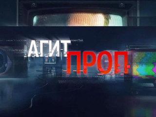 http://cdn.static1.rtr-vesti.ru/vh/pictures/md/548/779.jpg