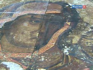 Памятники времен Отечественной войны 1812 года восстанавливают лучшие мастера