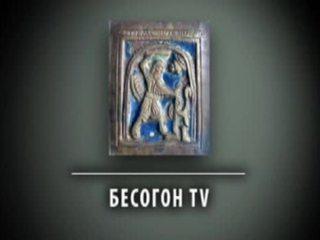 http://cdn.static1.rtr-vesti.ru/vh/pictures/md/655/333.jpg