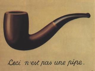 В Самаре открылась выставка литографий Рене Магритта