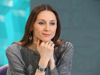 Светлана Захарова и Денис Родькин претендуют на приз