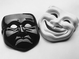 Московский театр поэтов обретёт постоянную площадку