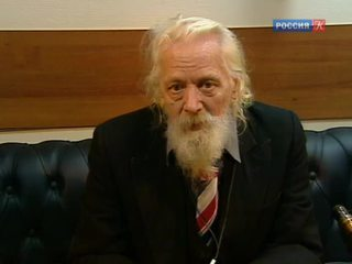 Умер композитор Юрий Буцко