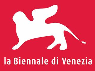 В Венеции отменены торжества по случаю открытия 73-го Кинофестиваля