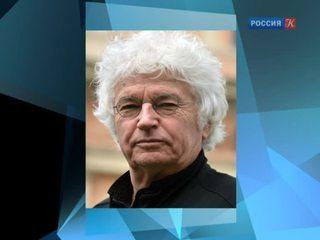 В июне киноманов ждет 37-й Московский международный кинофестиваль