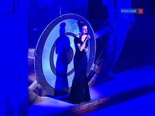 В Доме музыки состоялся вечер, посвященный 70-летию Победы