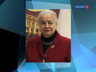 Дочь Маяковского заявила о готовности передать России архив поэта
