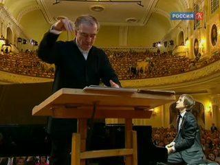 Победитель Конкурса Чайковского выступит в Японии вместе с маэстро Гергиевым