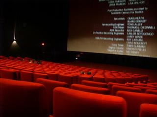 В Хельсинки стартовал юбилейный фестиваль российских фильмов
