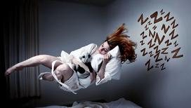 Наука сна
