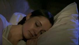Феномен сна