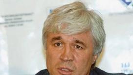 Евгений Ловчев ответил на вопросы зрителей