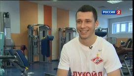 Марек Сухи говорит по-русски лучше Дзюбы?