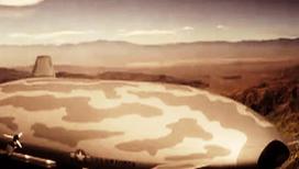 Мир заселенного воздуха