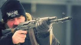 АК-47 и АК-74: какой автомат надежнее?