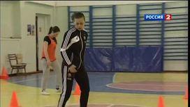 Ирина Филимонова: арбитров на мужчин и женщин не делят