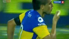 Топ-5 звезд латиноамериканского футбола
