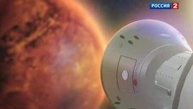Космос: частный и секретный