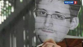 Apple призналась в сотрудничестве со спецслужбами США