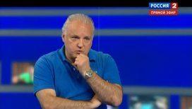 Эфир от 24.06.2013 (12:00)