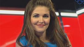 Эфир от 19.11.2013 (12:00)