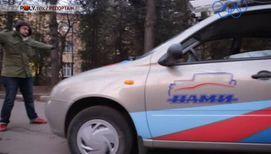 Российский беспилотник разгонится до 150 км/ч