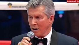 Мировая звезда бокса, которая никогда не дралась