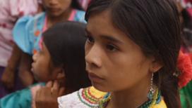 Гватемала. Чорти кто. Часть 1