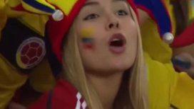 За что мы любим футбол