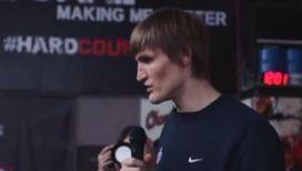 Андрей Кириленко по выходным дает уроки баскетбола