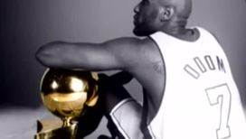 Ламар променял баскетбол на тусовки и сомнительные отношения