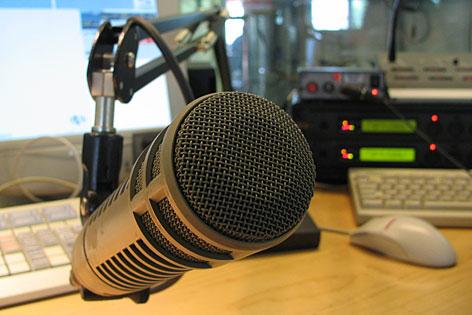 Картинки по запросу мікрофон радіо