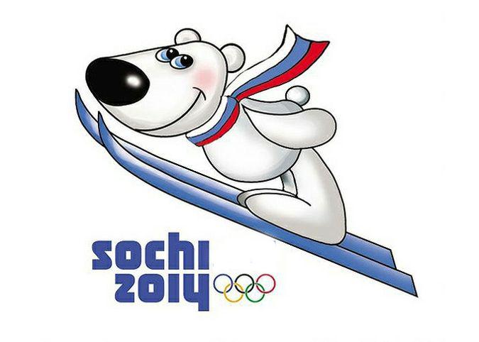 олимпийский спортивный комплекс москва схема зала