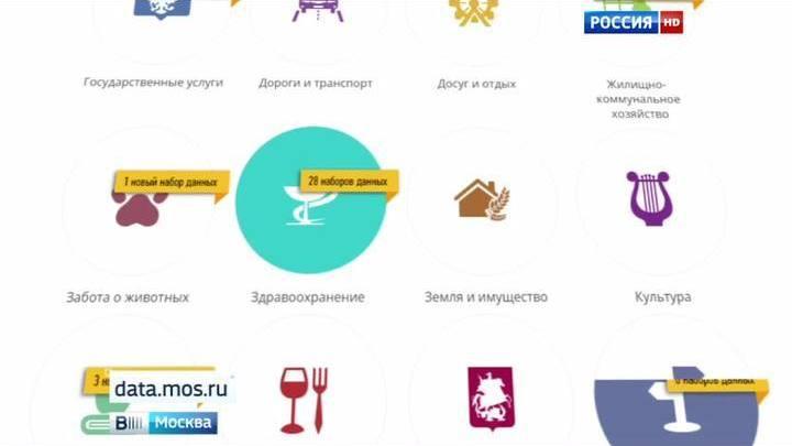 Медицинская книжка в Жуковске в юзао