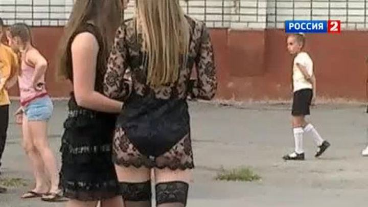 Личные интим фото видео школьниц 6 фотография