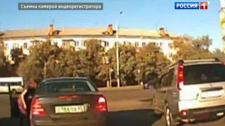 Новости Омского региона - ГТРК