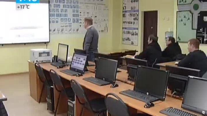 Штрафы гибдд в украине