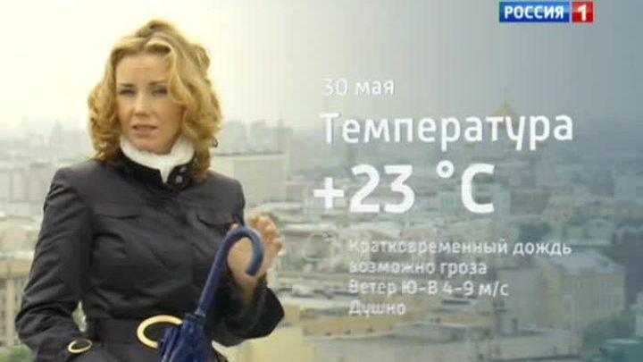 Ладыженская русский язык 5 класс выходные данные